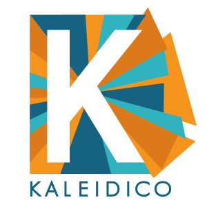 Kaleidico,ad agency,digital marketing,email marketing,internet marketing,online marketing,ppc,seo