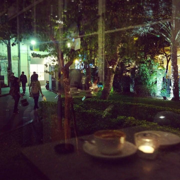 光點台北 SPOT-Taipei Film House