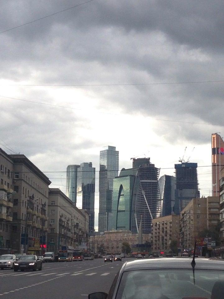 8e2caad57bb2 Отзывы о GamePark у метро Киевская (ФЛ) - Магазины электроники и ...