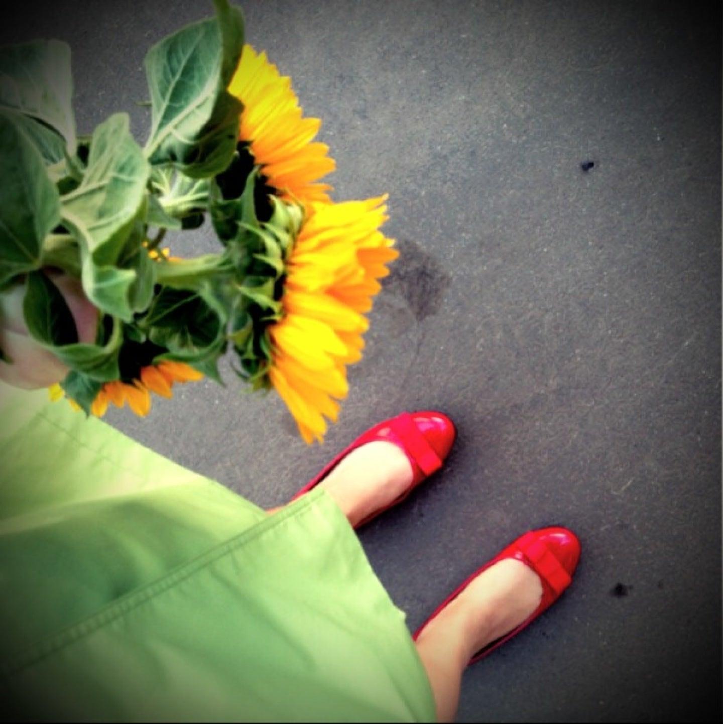 Работа доставка цветов пермь рассказовка купить цветы