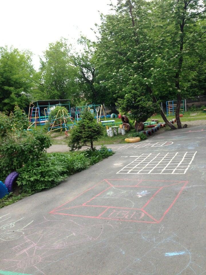 Детский сад №79 фото 1