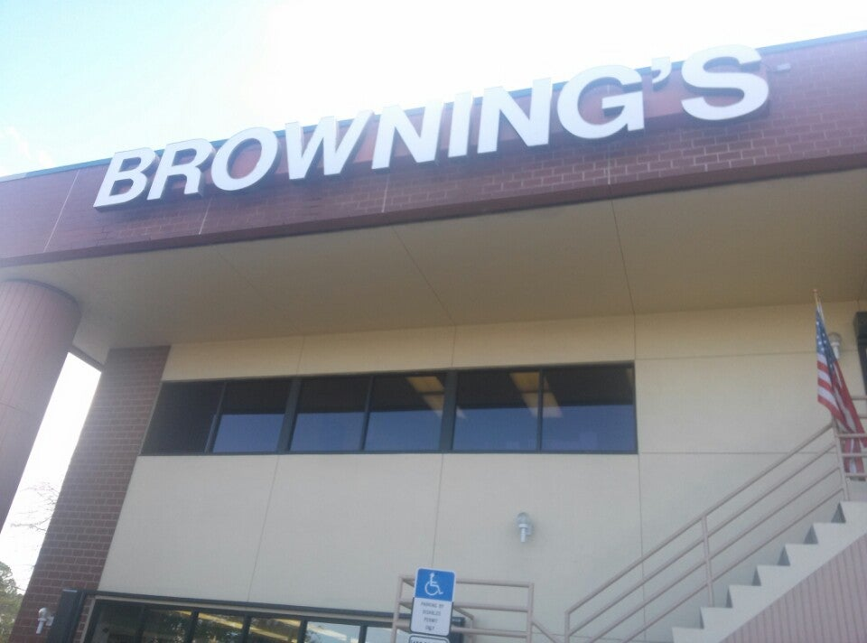 BROWNING'S PHARMACY & HEALTH CARE,aids to daily living,bandages,bandaids,bipap,braces,cosmetics,cpap,diabetic,drugstore,foot orthotics,free delivery,hospital beds,jazzy,liftchairs,mastectomy,medicaid,medicare,medicine,mobility,ostomy,oxygen,pharmacy,powerchairs,prescriptions,repair,rx,scooters,stockings,supports,walkers,wheelchair,wheelchairs,wound care