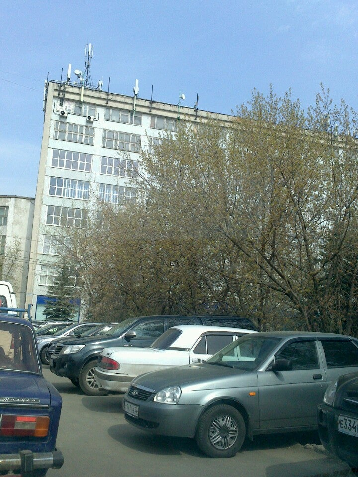 Отзывы о домах престарелых нижний новгород дом интернат для престарелых в москве и московской области