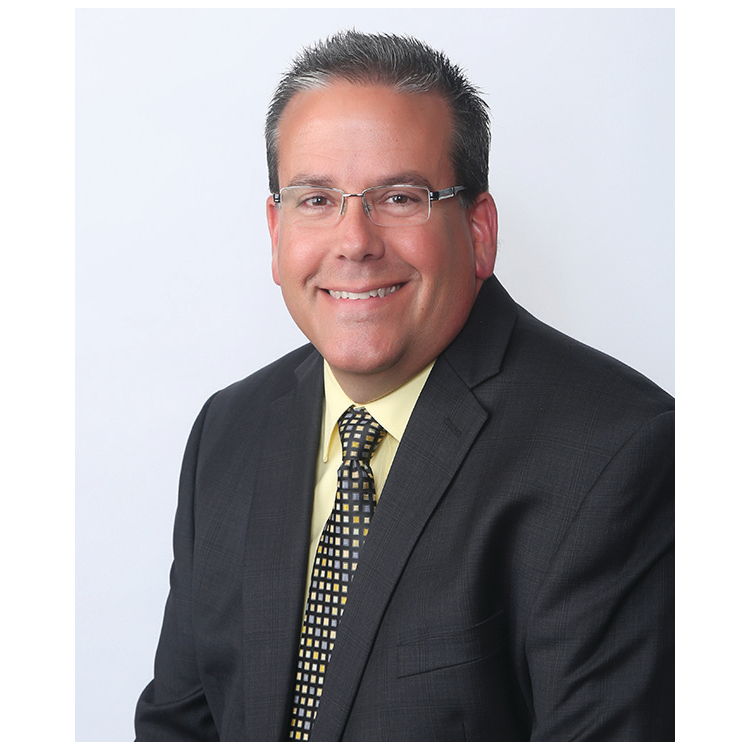 Doug Halabicky - State Farm Insurance Agent,