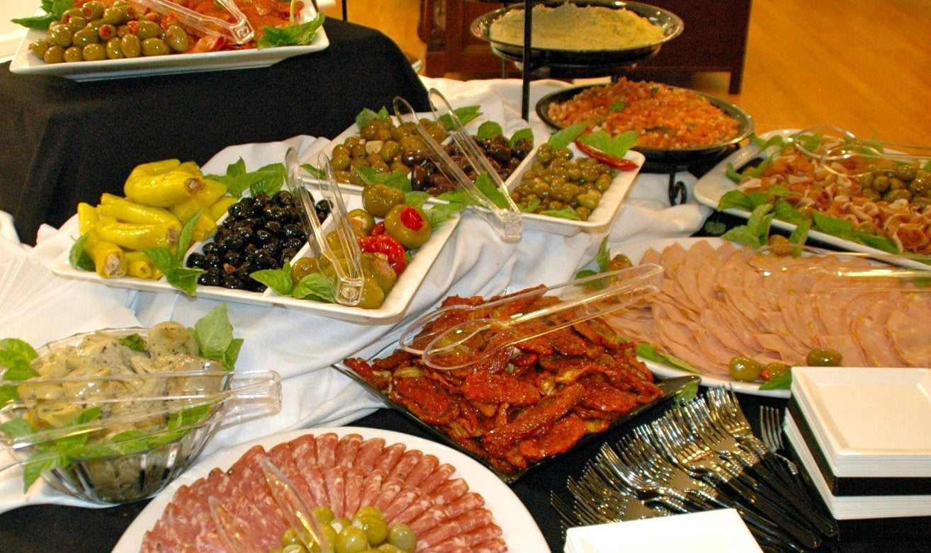 Mulberry Street, bakery, barbecue, butcher, cannoli, cater, catering, cheese, gift basket, italian food, lamb, oliver oil, panini, party, pizza, pork, poutry, salad, sandwich, sausage, soup, special event, wine,deli,meat,steak,veal
