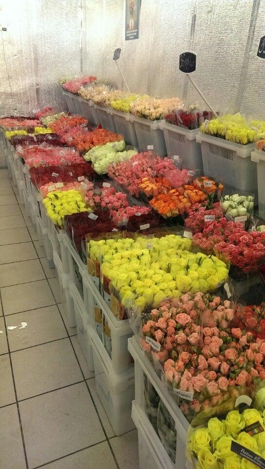 Цветы, магазин цветов на соколе мосцветторг