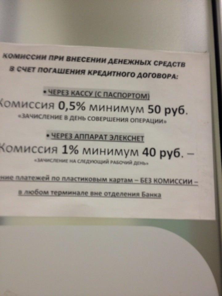 девон кредит нижнекамск график