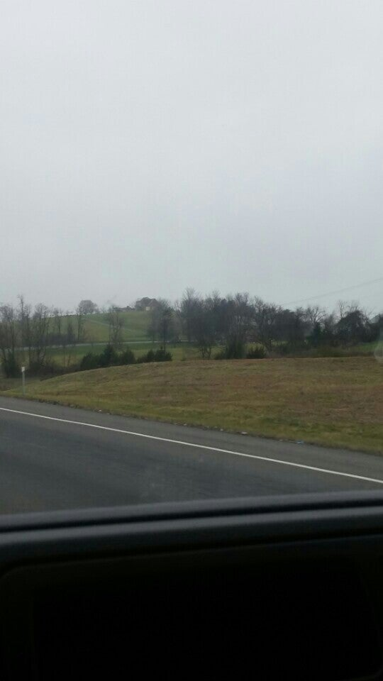 Shenandoah Valley Village,