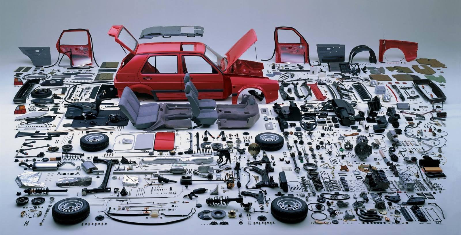 AUTO PARTS PROS,auto parts