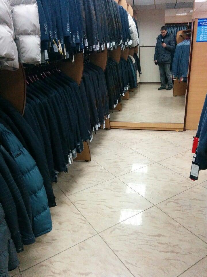 a8b793c2f8fd Сударь в Мытищах на Олимпийском, отзывы и фото магазинов одежды ...