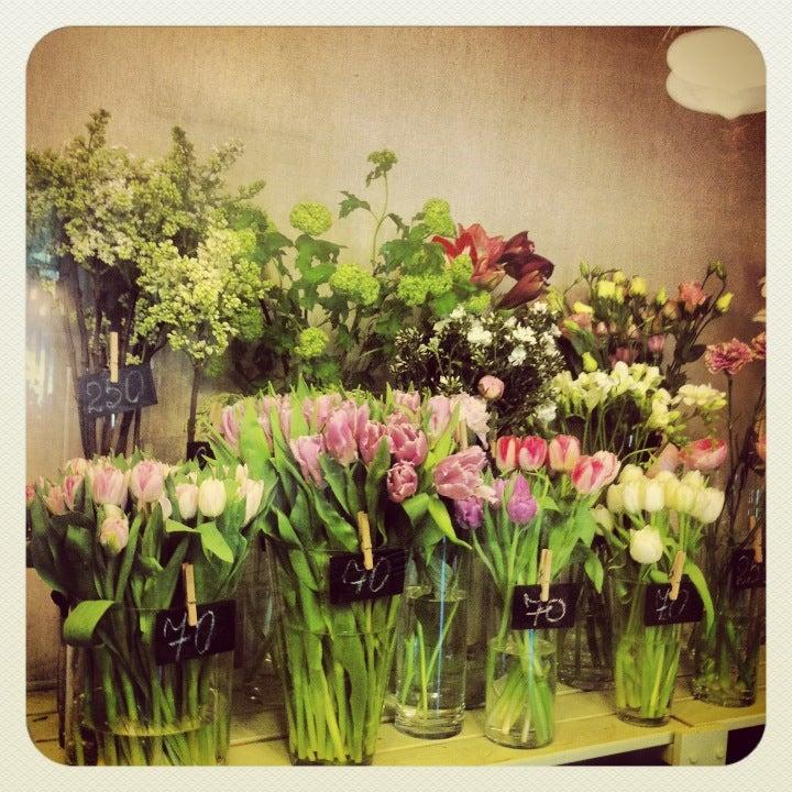 Магазин цветов пион пермь
