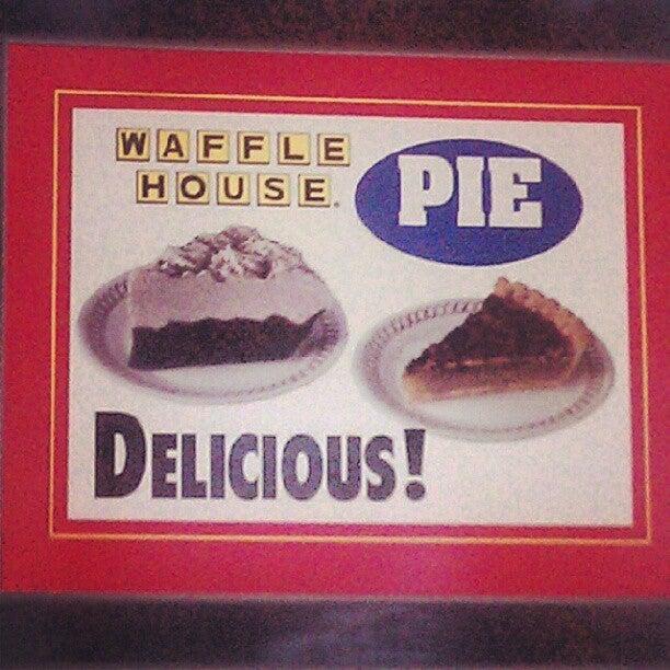 WAFFLE HOUSE,breakfast,coffee
