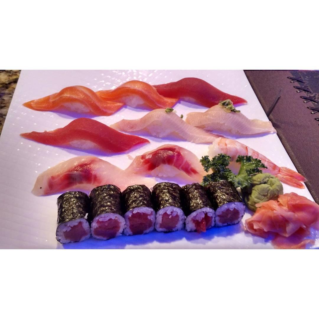 Miyako,japanese,japanese food