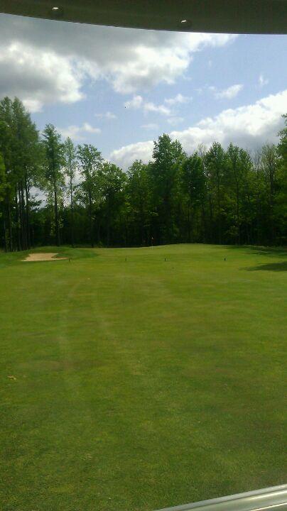 Beeches Golf Club LLC,