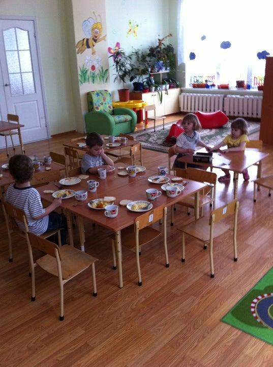 Детский сад №250 фото 2
