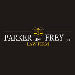 Parker & Frey PLLC,accident attorney,accident lawyer,attorney,back injury,dunn,fayetteville,injury,lawyer,personal injury attorney,personal injury lawyer,social security disability,speeding ticket,traffic violation,whiplash,workers compensation