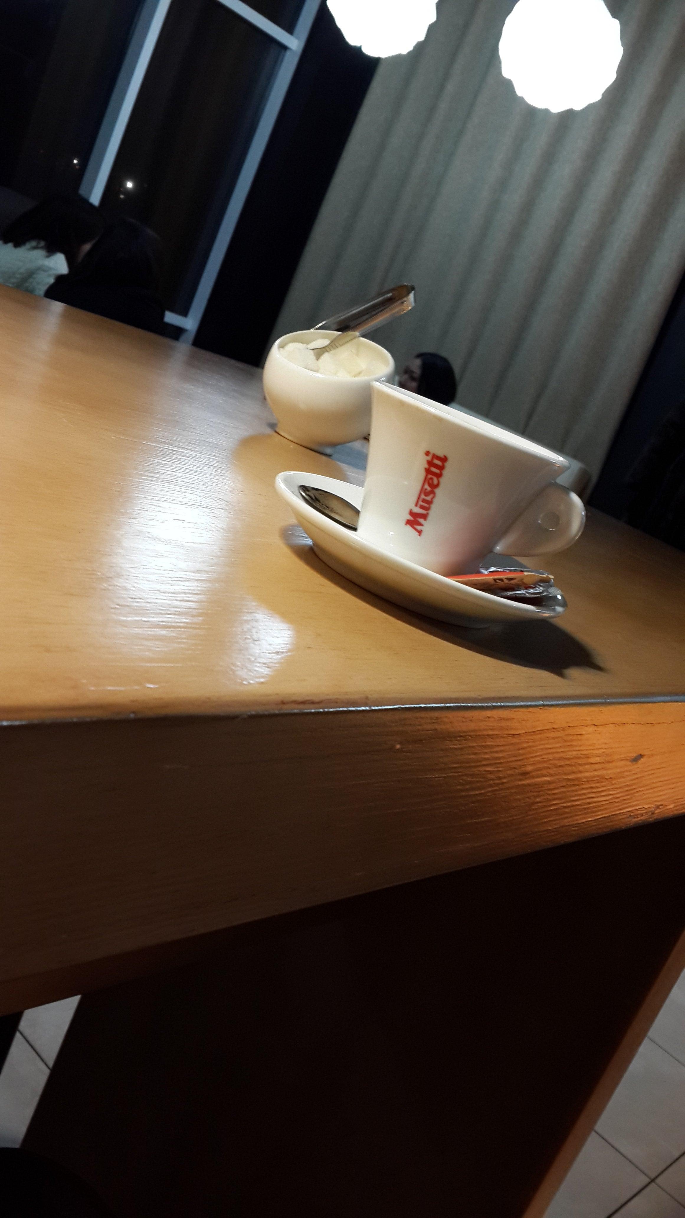 Игра кофейня как улучшить оборудование - 3f74d