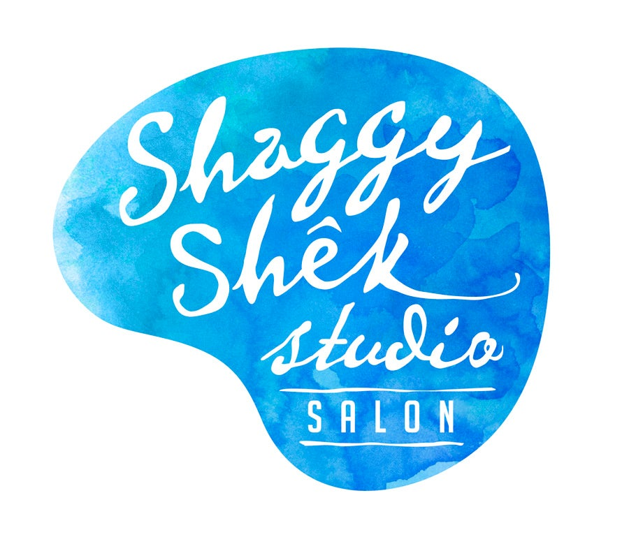 Shaggy Sheek Studio Salon,hair do's , tanning nail services, highlightling etc