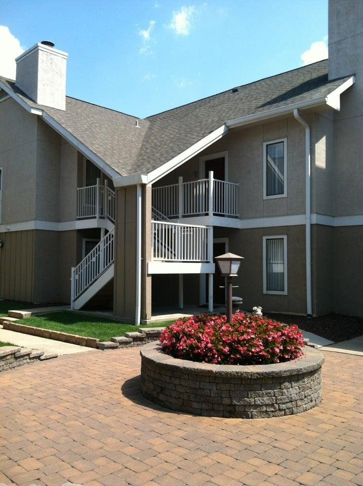 Residence Inn Wilmington Newark Christiana,