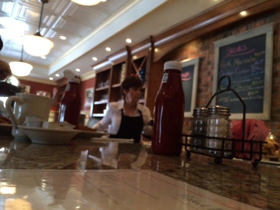 Jo Jo Apples,breakfast,dinner,lunch,restaurant