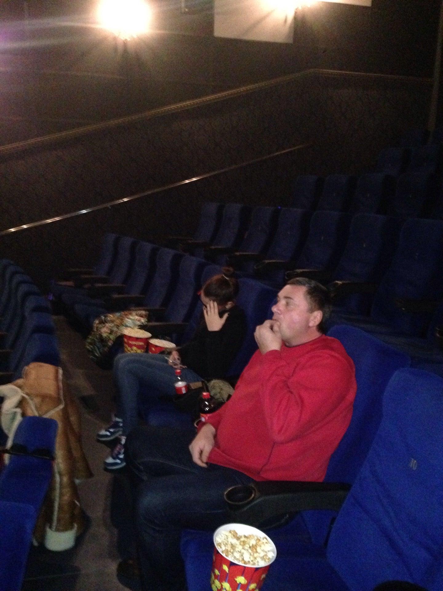 МОНИТОР Болгария  Кинотеатры  Сеть кинотеатров Монитор