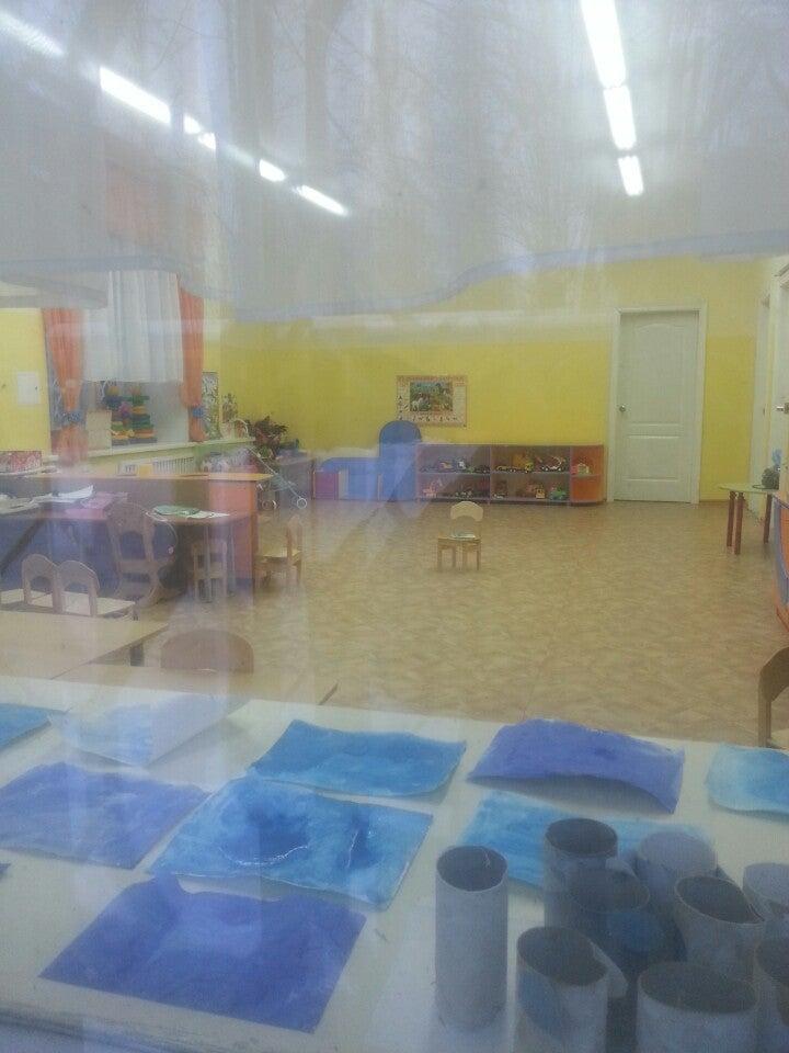 Детский сад №67 фото 3