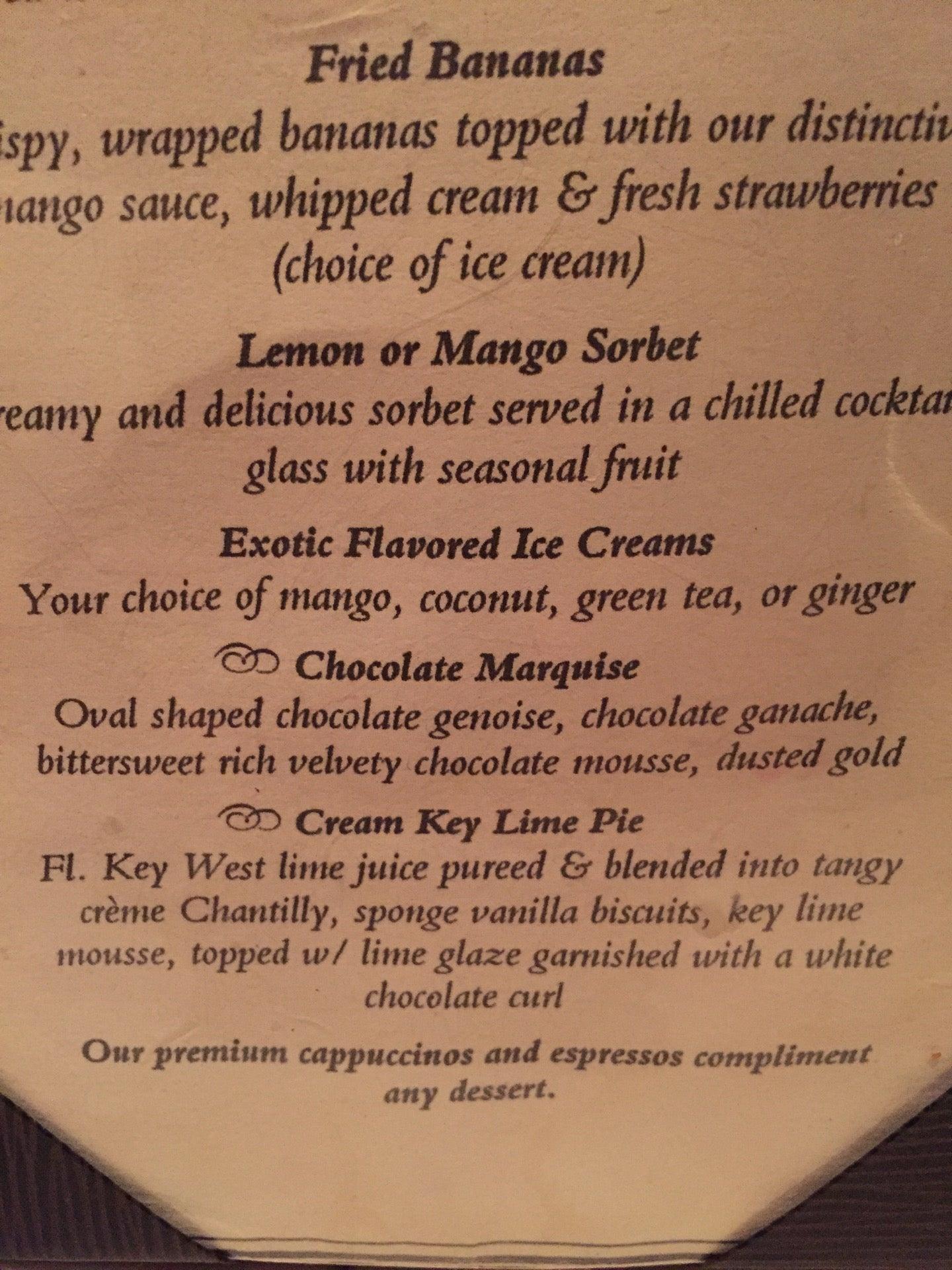 Tangerine Fusion & Sushi Bar,alcohol,food,sushi