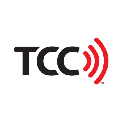 TCC Verizon Premium Wireless Retailer,