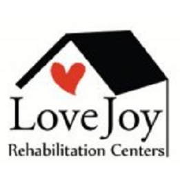 LoveJoy Rehabilitation Centers,
