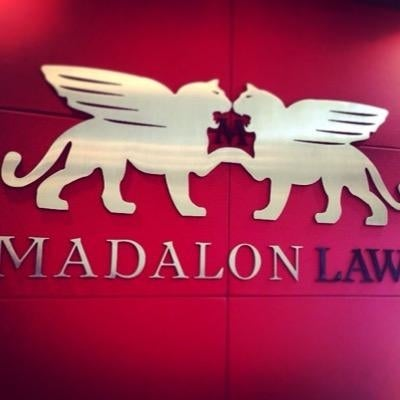 MADALON LAW,dream act,eb5,family petitiones,immigration,investors