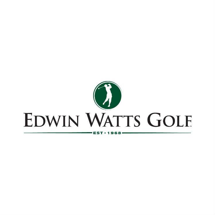 Edwin Watts Golf,