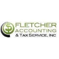 Fletcher Accounting & Tax Service,