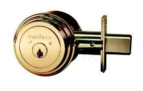 RELIABLE SARASOTA LOCKSMITH,