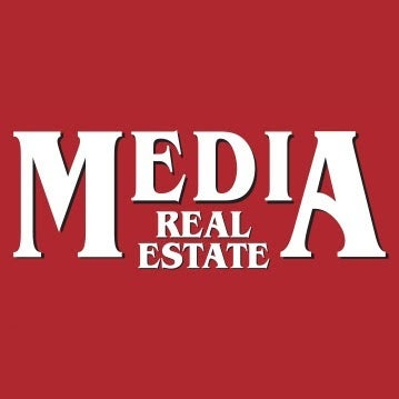 MEDIA REAL ESTATE COMPANY,