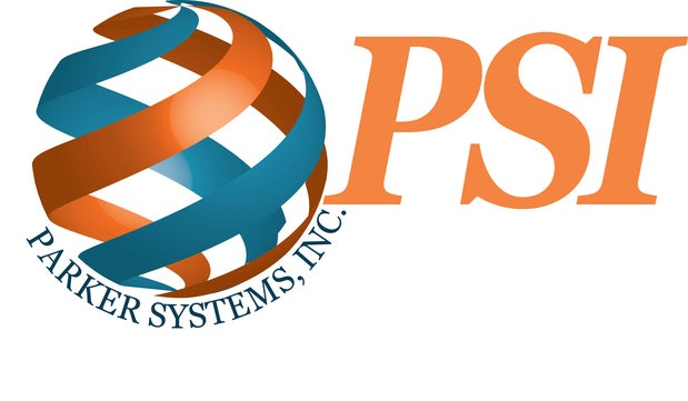 Parker Systems Inc,