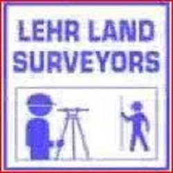 Lehr Land Surveyors,for all your land planning needs!