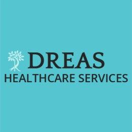 Dreas Healthcare Services,