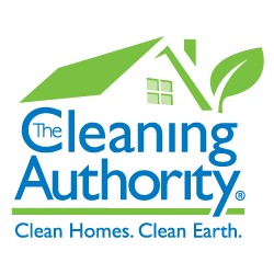 The Cleaning Authority,