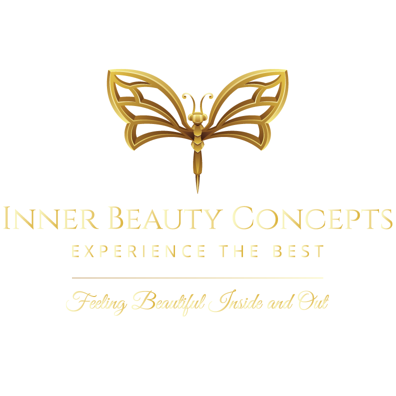 Inner Beauty Concepts,