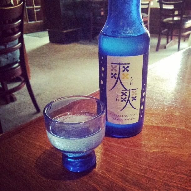 Sato Japanese Cuisine,