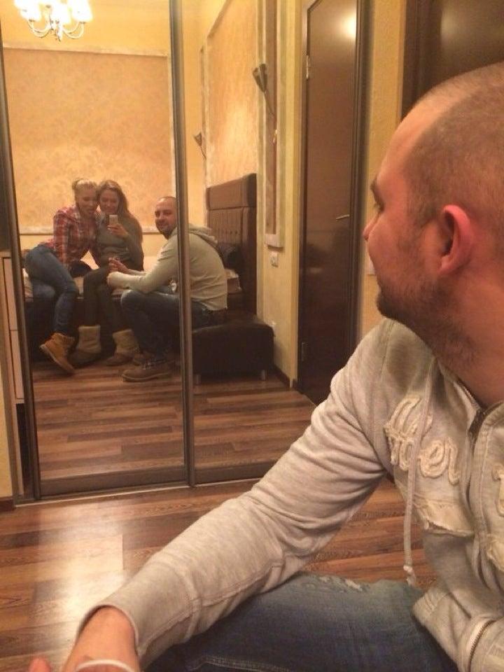 Бани, массаж эротический г.в в спб девочки по вызову Новобелицкая улица