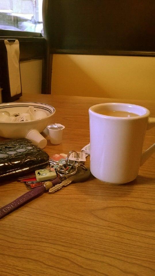 Five Forks Cafe Llc,dining,food, bbq,lunch
