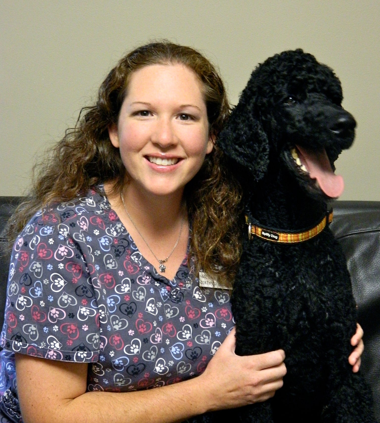 Bay View Veterinary Clinic,