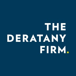 The Deratany Firm,