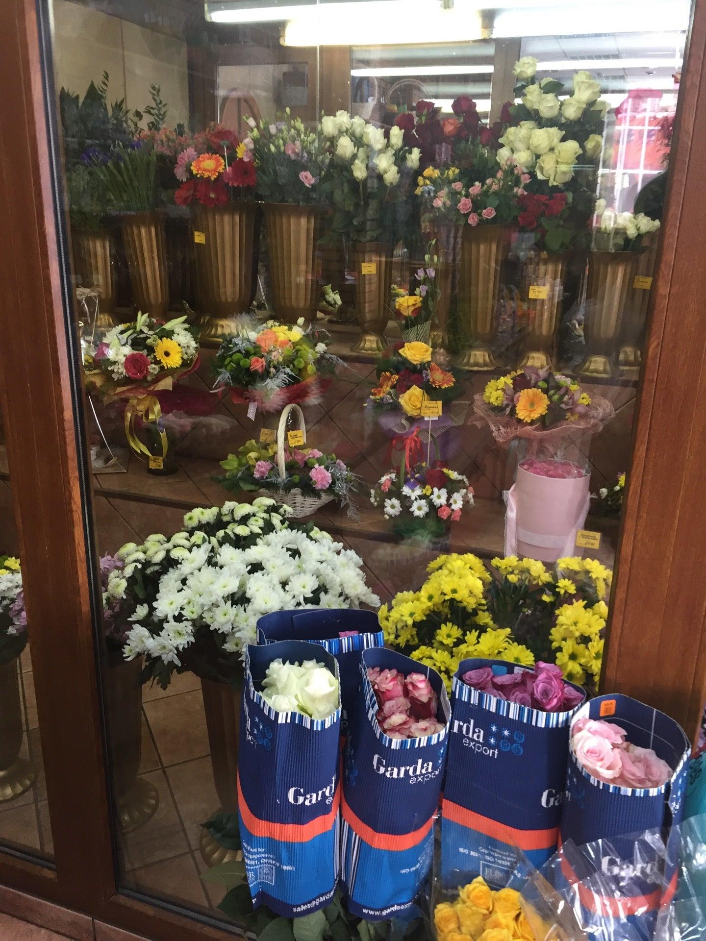 Доставка цветов ницца липецк заказ цветов online tallinn