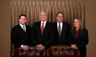 Koenig & Long LLC,