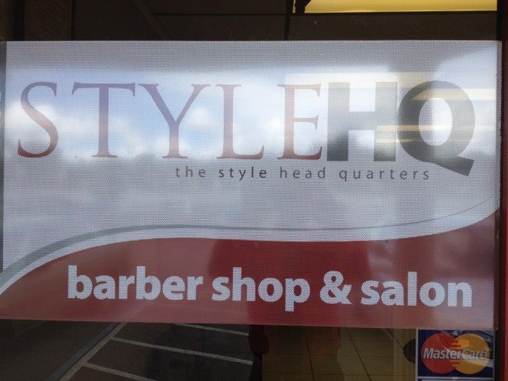 Style Headquarters,