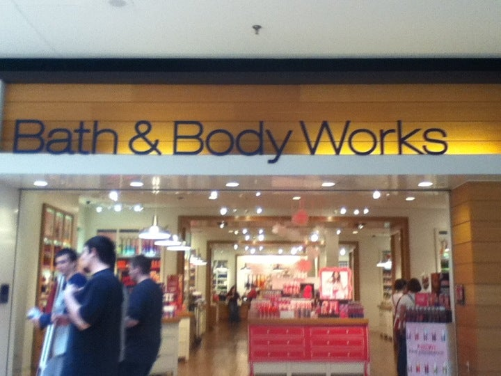 BATH & BODY WORKS,signature collection, anti-bac hand soaps, home fragrance
