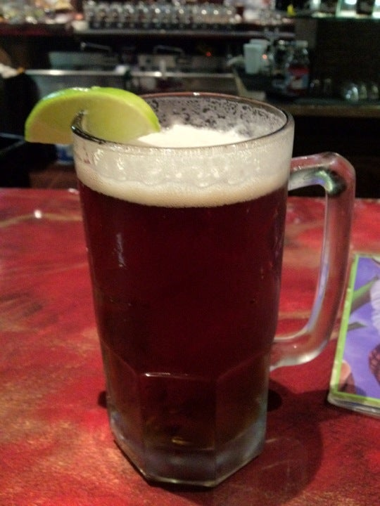 Papa's And Beer,beer,california style mexican food,casual dining experience,fish tacos