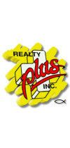 Realty Plus  Inc,